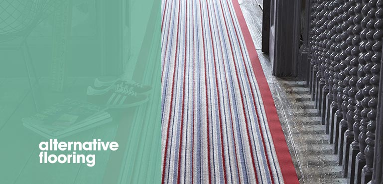 carpet shops oxford