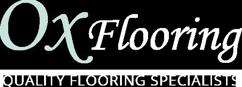 Ox Flooring